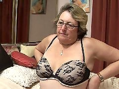 Wetting, Wet t, Wet granny, Wet amateur milf, Wet amateur, Wet mature