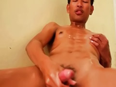 Thai solo, Thai amateur, Wank boys, Wank boy, Thai love, Thai gay
