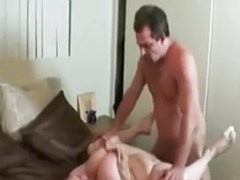 Tit suck fuck, Mature with big tits, Mature and sex, Big tit mature bbw, Big mature fuck, Bbw with big tits
