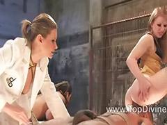 Painful spanking, Pain spanking, Mistress spanking, Mistress femdom, Mistress bondage, Femdom pain