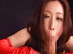 Sex extrem, Japanese extreme, Extreme milf, Extreme blowjob, Extrem sex, Extrem asian