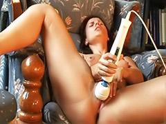 Pussy orgasms, Pussy orgasm, Toy solo orgasm, Toy orgasm, Pussy pulsating, Solo masturbate orgasm