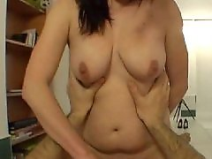Pov chubby, Pov brunette, Pov blowjobs, Pov blowjob, Pov bj, Lapdancer