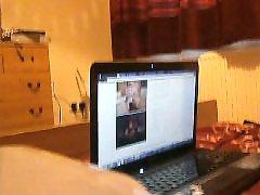 Webcams, Webcam amateur, Webcam masturbate, Webcam masturb, Lisa, British masturbing