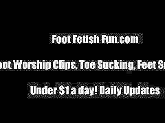 Teens pov, Teens group, Teen pov, Teen footing, Teen foot, Teen fetish