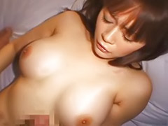 Japanese big tits masturbation, Japanese big tits masturbate, Japanese big tits amateur, Japanese big boobs, Japanese boobs, Japanese boob