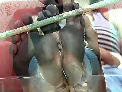 Dirty soles, Dirty fetish, Dirty foot, Dirty amateur, Bastinado, Dirty d