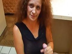 Redhead handjob, Matures handjob, Mature redhead, Mature handjobs, Mature handjob, Lady mature