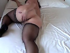 Wet mom, Wet mature, Milf busty, Wet amateur milf, Wet amateur, Milf busty mom