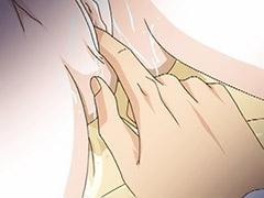 헨타이 자위 애니, 헨타이 애니 자위, 헨타이하녀, 애니메이션 메이드 섹스, 본디지애니메이션, 헨타이 메이드