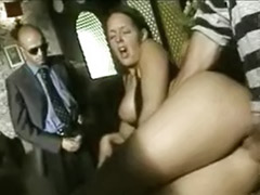 Vintage threesomes, Vintage threesome, Nuns sex, ืีืืีืืืืืีnun, ىىىعىnun, ىnun