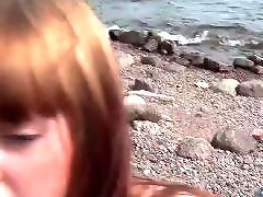 The the girls, Teens girls, Teens girl, Teen fuck in the public, Nudists beach, Teen public fuck