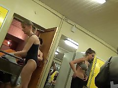 Voyeur young, Voyeur dress, Pool young, Pool voyeur, Locker room voyeur, In dress