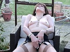 Wetting, Wet granny, Wet mature, Wet t, Wet amateur milf, Wet amateur