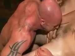 X clips, R clips, Shorts gay, Shorts clips, Shorts blowjob, Short shorts