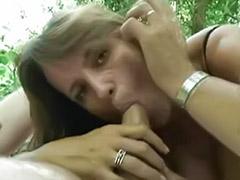 Pov vagina, Pov milf fuck, Pierced milf, Milf pov sex, Milf pov fuck, Milf pov blowjob