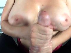 Penis big, Penis, Pov up, Pov small, Pov handjobs, Pov handjob