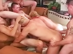 Straight sex, Party gay, Straight group, Group sex straight