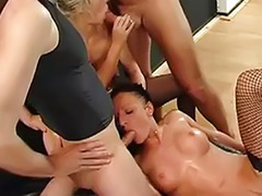 Piss group, Piss anal, Pissing sex, Pissing group, Pissing anal, Pee group