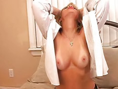 Webcam solo lingerie, Webcam lingerie, Stripper sex, Blonde stripper