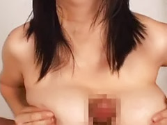 Japanese titfuck, Japanese big tits masturbation, Japanese big tits masturbate, Big tits japanese masturbate, Aoki rin, Aoki