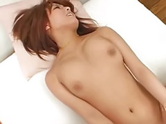 Japanese busty masturbation, Girls cumming hard, Busty japanese masturbating, Busty japanese girl masturbating, Busty asian masturbation, Japanese busty blowjob