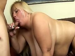 Milf huge, Mature blonde blowjob, Mature bbw chubby, Mature bbw, Huge boobs, Fucks chubby
