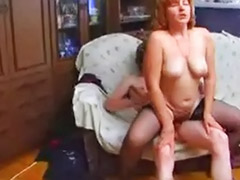 Young russian couple, Young russian, Russian matures, Russian mature fuck, Russian young g, Mature fucking by young