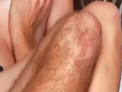Massage blowjob, Pov gf, Pov blowjob hot, Pov massage, Summers, Summer b