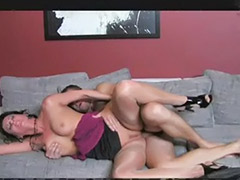 Stockings casting, Stocking casting, Sex starved, Milf castings, Milf casting, Amateur stocking milf