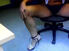 كاميراwebcam, Teasing, Teases webcam, Teases, Tease foot, Tease