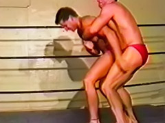 Vintage shaved, Vintage gym, Vintage ass, Gym gay, Gym ass, Gay gym
