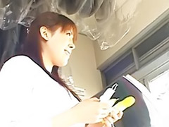 Solo sucking, Solo japanese milfs, Solo japanese milf, Milf and girl, Japanese solo toy, Japanese milf masturbate