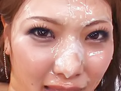 Sex doll, Japanese sex dolls, Japanese dolls, Enjoying japanese, Dolls blowjob, Doll sex