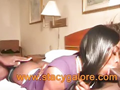Shemale sex group, Shemale group, Shemale double, Shemale big cock sex, Ebony shemale cock, Ebony shemale