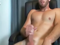 Videos gays, Videos gay, Solo hairy gay, Solo gay hairy, Solo first, Solo cum hairy