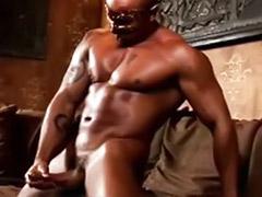 Massive solo cum, Massive cum shots, Massive cum, Cum massive, Solo male cum