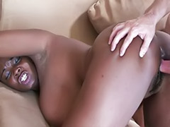 Interracial tit fuck, Black hard fuck, Stacy adams, Stacy, Stacie ass, Stacie