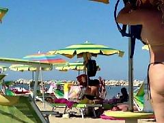 ع الشاطئ, شواطئ ،, شواطء شواطء, على شاطيء