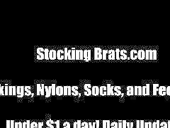 بعدپfun, Stock, Sasha p, Sasha g, Having, Pov stockings