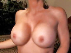 X an, Pussy insertions, Pussy insertion, Pussy dildo, Milfعقاب, Milfs