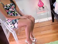 Tinslee reagan, Teens petit, Teens love, Teens blow, Teen petite, Teen loves