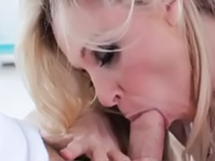 Sensual masturbating, Sensual masturbation, Sensual anal, Milf anal toys, Milf anal toy, Milf toys anal
