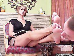 Slave feet, Mistresses, Mistress slave, Mistress m, Feets, 한국feet