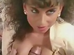 Young tits fuck, Young titfuck, Young pornstar fucked, Young lingerie, Vintage facial, Vintage titfuck