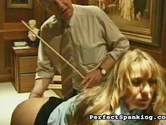 Teens blonde, Hard x, Caning, Teens spanking, Teen sweet, Teen spank