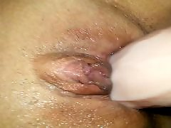 Up close pussy, Up close masturbation, Up close fuck, Up close, Toys pussy, Toys masturbate