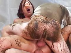 سکس خنده دار