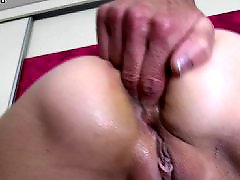Pussy playing, Pussy mature, Pussy granny, Play pussy, Play anal, Skinny pussy
