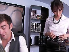 Help, To the, New, Office blowjob, Office asian, Office、
